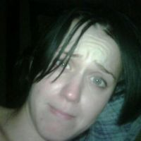 Katy Perry ... Regardez-la au réveil sans maquillage (photo)