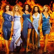 QUIZ Desperate Housewives : es-tu un(e) expert(e) de la série ? 10 questions pour les vrais fans
