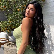 Kylie Jenner enceinte d'un 2ème bébé avec Travis Scott : elle confirme avec une vidéo de grossesse