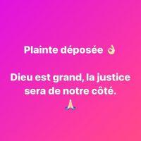Angèle Salentino (Les Vacances des Anges 4) VS Raphaël et Tiffany : la guerre reprend au tribunal