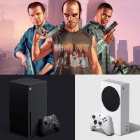 GTA 6 en exclusivité sur Xbox Series ? La folle rumeur du moment
