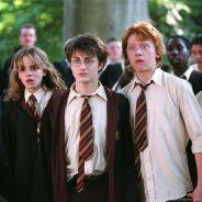 Harry Potter : Daniel Radcliffe dévoile quel film est son préféré (et ça va faire débat)