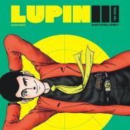 """Lupin III : après l'anthologie, """"la série complète"""" du manga bientôt publiée par Kana en France ?"""