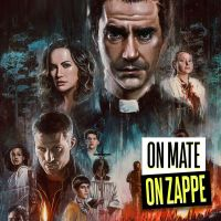 Sermons de minuit (Midnight Mass) : faut-il regarder la série horrifique de Netflix ?