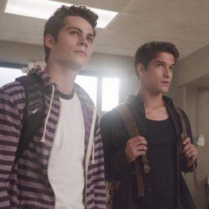 Teen Wolf le film : date de sortie, histoire, Tyler Posey au casting... Les premières infos