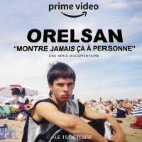 Orelsan dévoile les coulisses de sa carrière dans un documentaire totalement fou