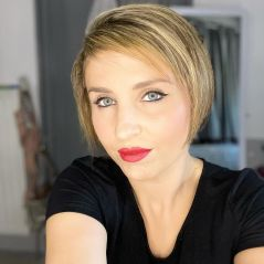 Amandine Pellissard (Familles nombreuses, la vie en XXL) va-t-elle quitter l'émission ? Elle répond