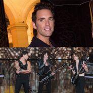 """Mika (The Voice All Stars) clashé par le groupe Néo : """"Il ne nous a pas défendus"""", ils balancent"""