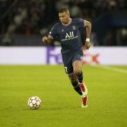 Kylian Mbappé : ses parents divorcent, nouvelle épreuve pour la star du PSG