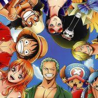 One Piece : c'est quoi le One Piece ? Eiichiro Oda pense que les fans peuvent trouver la réponse
