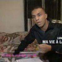Abou (affaire Zahia) ... Il revient à la télé