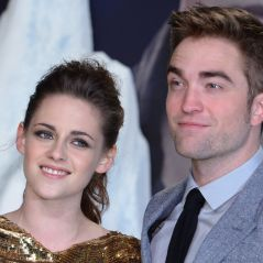 Kristen Stewart et Robert Pattinson réunis dans Batman ? Elle ne dit pas non à ce rêve de fans