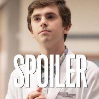 Good Doctor saison 5 : un acteur quitte (déjà) la série