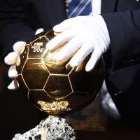 Ballon d'Or 2021 : le classement aurait fuité, Karim Benzema grand perdant ?