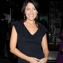 Dr House saison 7 ... Lisa Edelstein adore le couple Cuddy / House