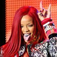 Rihanna ... Un record et une photo sexy en attendant le clip Fly avec Nicki Minaj