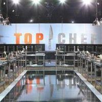 Top Chef 2011 ... Sébastien Chabal dans le jury de l'émission