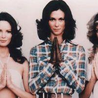 Drôles de Dames ... le remake de la série culte bientôt sur ABC