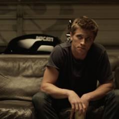 Garrett Hedlund ... un des prétendants de Kristen Stewart parle de ... Robert Pattinson