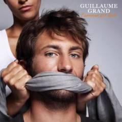 Guillaume Grand ... Après Toi et Moi découvrez L'amour est laid