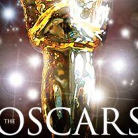 Oscars 2011 ... Les photos promos avec James Franco et Anne Hathaway