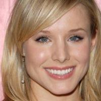 Kristen Bell ... elle est le nouveau visage de Neutrogena