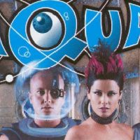 Aqua ... de retour avec un nouvel album