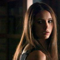 Vampire Diaries saison 2 ... Nina Dobrev parle de la solitude d'Elena