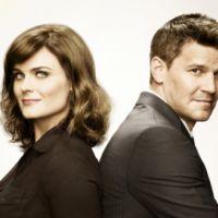 Bones saison 6 ... la série revient sur M6 le 23 février