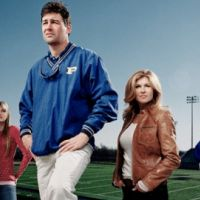 Friday Night Lights saison 5 ... retour le 15 avril 2011 sur NBC