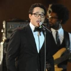 Victoires de la musique 2011 (épisode 1) ... La liste des gagnants