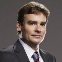 Dr House saison 8 ... Wilson pourrait quitter la série
