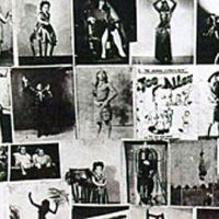 The Rolling Stones ... ils annoncent la sortie d'un coffret collector
