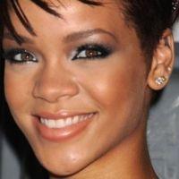 Bon anniversaire à ... Rihanna et Ophélie Winter
