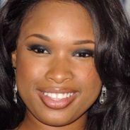 Glee saison 2/3 ... une chanteuse Oscarisée bientôt au casting