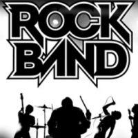 Rock Band ... Le champ libre après l'arrêt de Guitar Hero