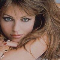 Liz Hurley ... Son compagon, Shane Warne l'aurait trompé avec une star du X
