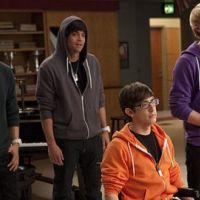 Glee saison 2 ... Résumé de l'épisode 13, Justin Bieber à l'honneur (spoiler)