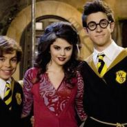 Les sorciers de Waverly Place saison 4 ... à partir du 13 avril 2011 sur Disney Channel