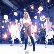 Britney Spears ... Une nouvelle maison à 20 millions de dollars