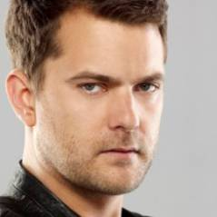 Fringe saison 4 ... Joshua Jackson lance une campagne pour sauver la série