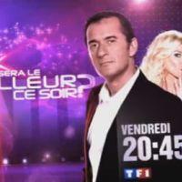 Qui sera le meilleur ... ce soir ? spéciale enfants ... vendredi 25 février 2011 sur TF1 (vidéo)
