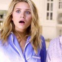 Mary-Kate Olsen ... Elle s'affiche avec son Boyfriend