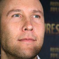 Michael Rosenbaum ... il explique son retour dans Smallville