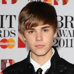 Justin Bieber ... C'est son anniversaire