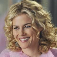 Grey's Anatomy saison 7 ... Ellen Pompeo donne des conseils à Rachael Taylor