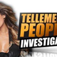 Tellement People Investigation avec Clara Morgane sur NRJ 12 ce soir ... bande annonce
