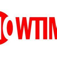 Showtime ... les dates de reprise des séries