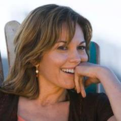 Superman ... Diane Lane rejoint le casting