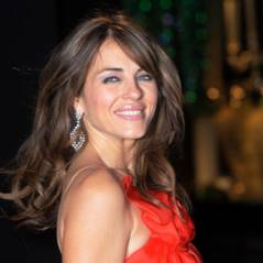 Wonder Woman ... Liz Hurley sera la méchante